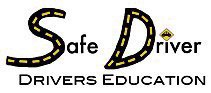 Safe Driver Drivers Education | Cedar Rapids Drivers Education
